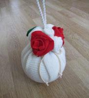 palla lana